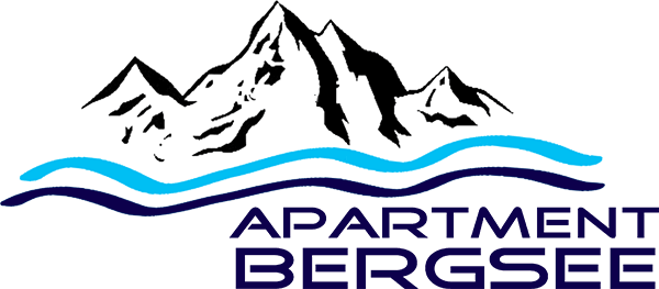 Logo Apartmenthaus Bergsee