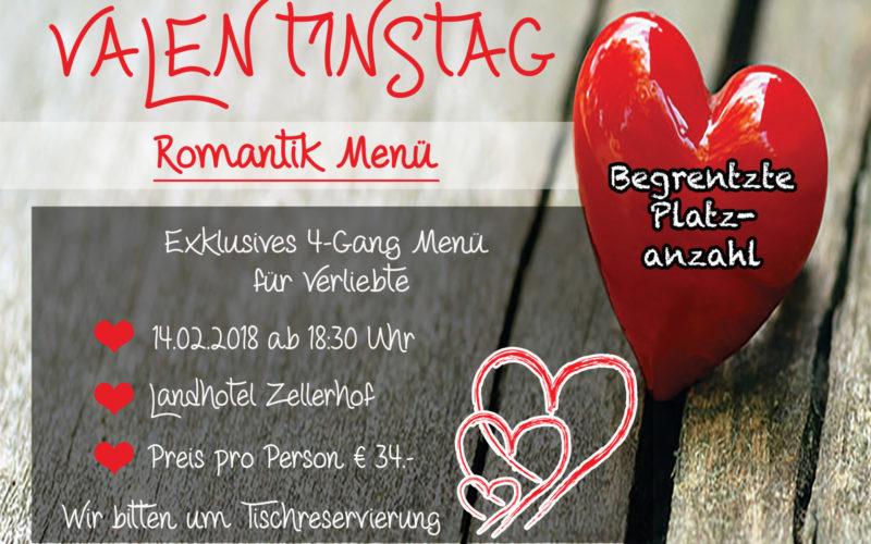 valentinstag-menue